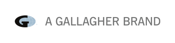 Gallagher brand logo